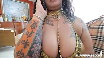 sunny leone hot nude fat belly dancer gets lost and fucked in miami