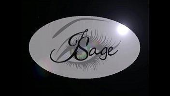 www saxey video com cam girl jessica sage private cum show cams789