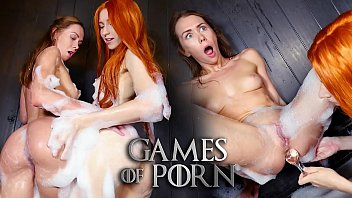 french producer jean-marie corda has created chut pic a great porn parody series game of porn watch ep.4