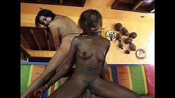 metro xvideos3 - flesh peddlers 07 - scene 1 - extract 1