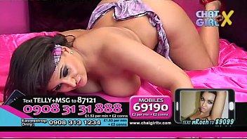 hot srx chatgirltv2-20130402-10to11-kira-cut