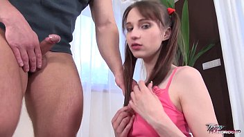 teenyplayground chelsey sun fucked when she www xxxx vidos com was a teen