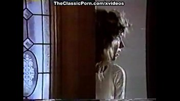 vintage first sexy nude time swinger sex stories