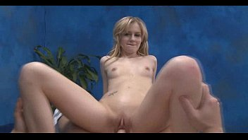 anal vidio sexx hole drilled well
