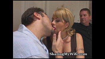 married woman usa wap com cheats with stud