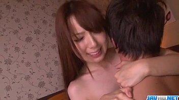 yui hatano top sex scenes xxxsx in hardcore manners