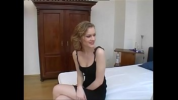 cute muslim girls sex images young blonde jerking her pussy and filmed by depraved old man