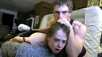 sister seduces brother worship my cock