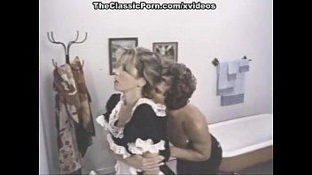 classic porn scenes salman khan katrina sex video in a bathroom