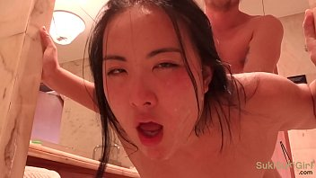 he covers her face in cum cute nude girls and keeps fucking her sukisukigirl wmaf couple