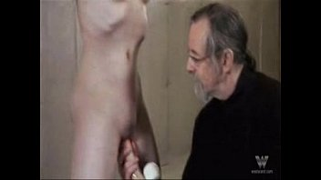 the dildo flasher xhamster.com 35624 flogged and vibrated