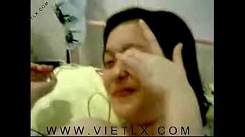 da y em teen bj xua www com sexx t tinh len ma t nhae phim jav vietlx.com