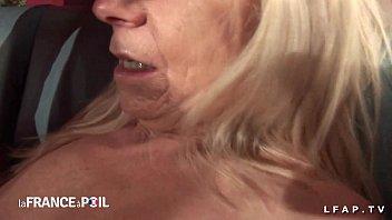 casting anal amateur d une xx xn com grand mere prise en double penetration et fistee