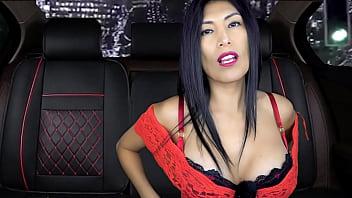 big-tits hot latina ladyexoticasmr south indian bf movie seduces ex in fake taxi