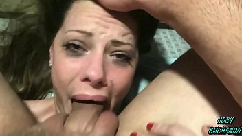 step daughter takes boys eating girls pussy a slapping rough skull fuck for father s day full shoot