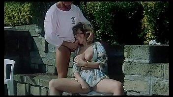 ixxx com indian il grande amore full porn movie