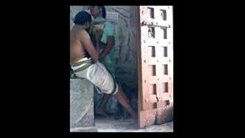 kanchipuram temple swingp com - tamil sex scandal