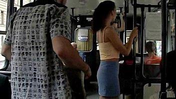 nude teacher in class public sex in public city bus in broad daylight