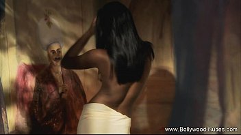 erotic breezer sex milf lover from bollywood
