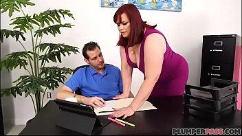 office slut marcy diamond fucks her boss xxxfree to keep her job