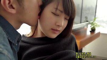 myfreewebcam asian chick enjoying sex debut. hd full at nanairo.co
