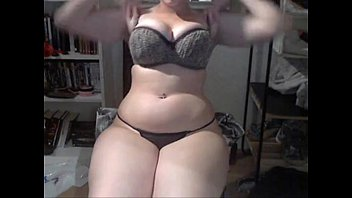 my cam and more more cam on xnxubd 20s6 2018 xbox one      hotshowgirls154.blogspot. com