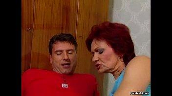 german blue film english sexy granny loves anal