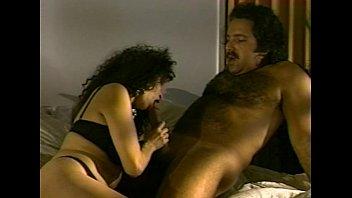 lbo - night vibes - scene 1 rape creampie - extract 1