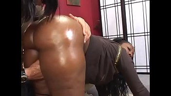 thick ebony skank pussy kissing beauty dior rides a white cock then gets cum all over her big ass indoors