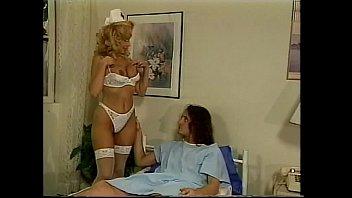hot pussy girls vidio voluptuous nurse