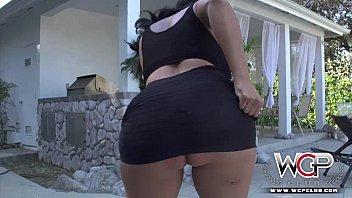 wcp club www bravotube net anal kiara mia and her big buns