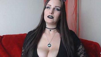 bts bbw tattooed big boobs mistress candid camgirl q and a chat vlog sex vidio 5 kinky stuff