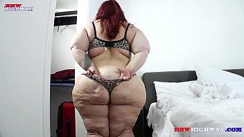 nikki cakes and bbc slick punisher www sunny leon sex vedio com on bbwhighway.com