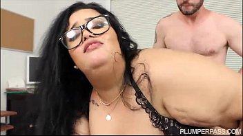 sexy videoxx big booty office babe nirvana lust