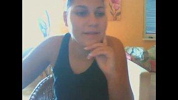 nude www waptrick com mp3 latina on webcam meet her chickcam.ml