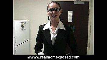 pornhuib alicia s blow job interview
