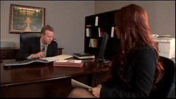 tax accountant trades xxx image anal sex for fee