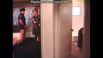 alicyn sterling xxtube com avalon jamie leigh in classic xxx scene