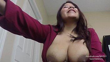 first time sex vedio good boy points taboo mommy son pov virtual sex