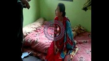 bhabhi stepsisters com ko room pe bulake choda