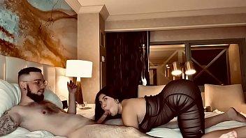 vegas fun with big booty bollywood actress xxx tokyo lynn