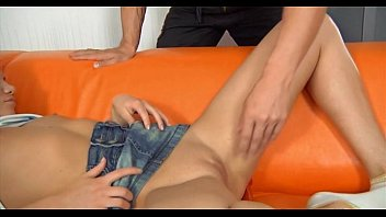slit sexy vidos licking and drilling lesson