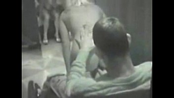 stripper giving prons video extras in vip room