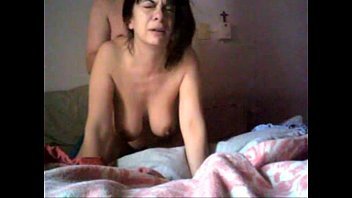 naked girl pics nveexport.0003