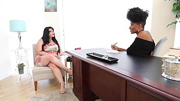 sucked tumblr cum video into submission jet setting jasmine angelina castro king noire
