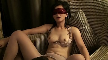 naked young women china milf 3p