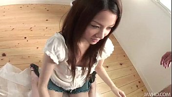 free sex vidio com cock loving mei shows off her cock sucking skills on a hard dick