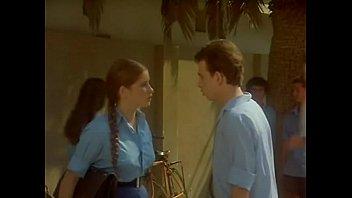lemon hindi girl sex photo popsicle 3 - full movie 1981