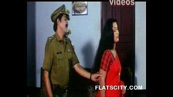 oyyaripapa nishabdam-telugu japan sex scandal uncensored movie