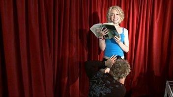 www tubekitty sex circus hard read